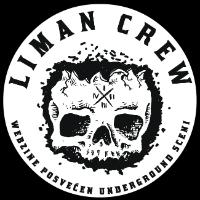Liman Crew